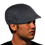 Classic Cabbie Hat Great Gatsby Hat Roaring Twenties Great Gatsby Hat CAP