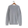 GREY COTTON