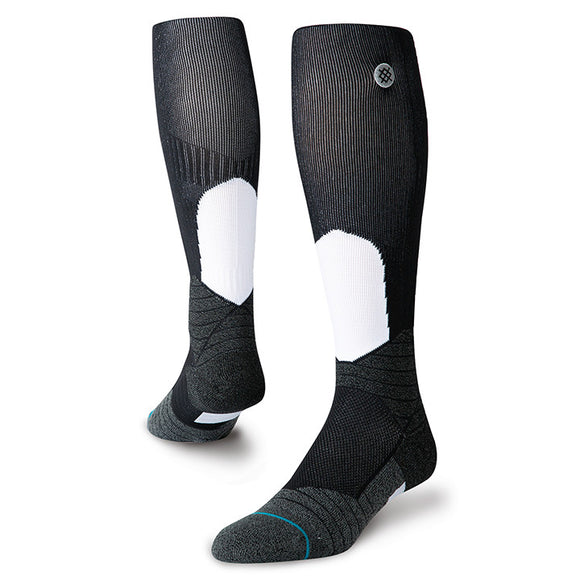 Stance MLB Diamond Pro Stirrup Baseball Socks
