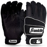 Franklin Neo Classic II Adult Batting Gloves