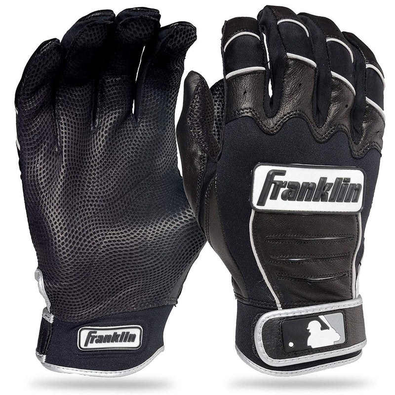 Franklin MLB CFX Pro Adult Batting Gloves