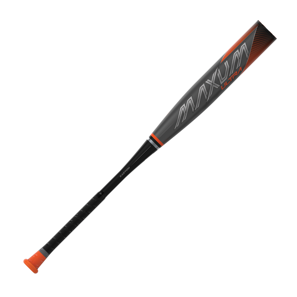 Easton 2021 Maxum Ultra BBCOR Baseball Bat