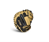 All-Star Pro Elite CM3000XSBT Baseball Catcher's Mitt - 32""