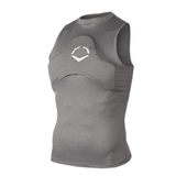 EvoShield G2S Baseball Sleeveless Chest Guard