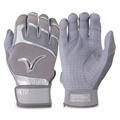 Victus Debut 2.0 Youth Batting Gloves