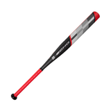 Marucci Echo Fastpitch Softball Bat (-10)