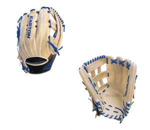 Easton Professional Collection F73KP Kevin Pillar Adult Outfield Baseball Glove - 12.75""