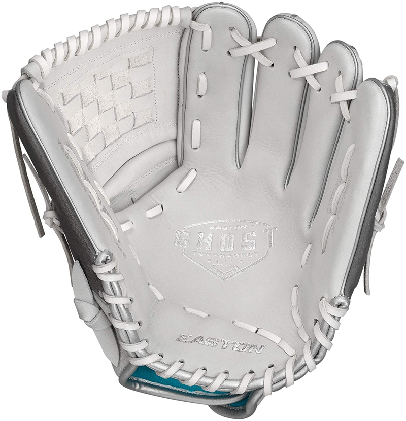 Easton Ghost Tournament Elite Infield/Pitchers Fastpitch Glove - 12""