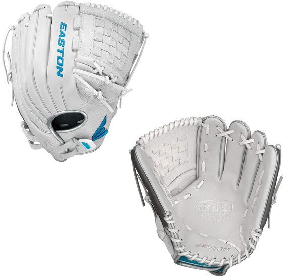 Easton Ghost Tournament Elite Infield/Pitchers Fastpitch Glove - 12