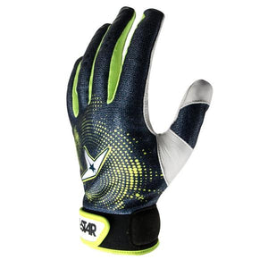 All-Star CG5001A Protective Inner Glove