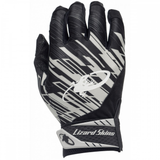 Lizard Skins Protective Inner Glove w/Padding