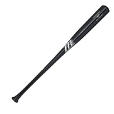 Marucci JR7 Pro Model Maple Wood Baseball Bat