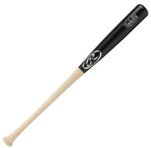Rawlings Pro Label JT10PL Justin Turner Maple Wood Bat (-3)