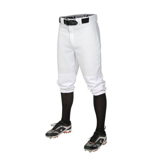 Easton Pro Knicker Youth Baseball Pants