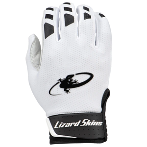 Lizard Skins Komodo V2 Youth Batting Gloves
