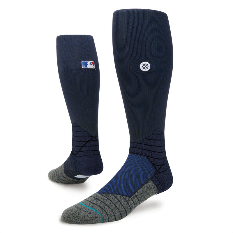Stance MLB Diamond Pro OTC Baseball Socks