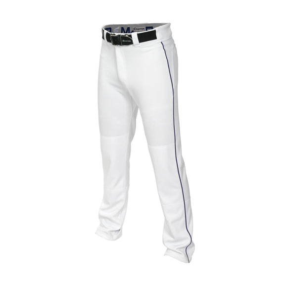 Easton Mako 2 Adult Piped Baseball Pants