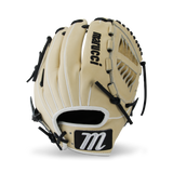 Marucci Magnolia Series MG1200FP Infield Fastpitch Glove - 12""