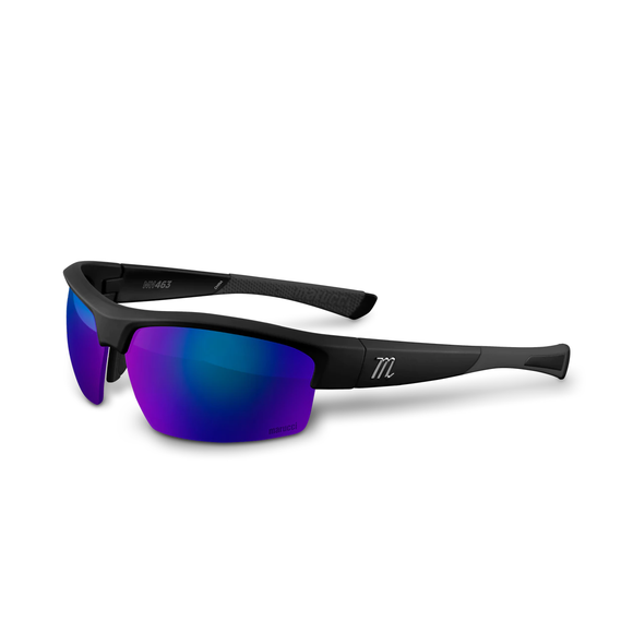Marucci MV463 Adult Performance Sunglasses