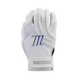 Marucci Women's Medallion Fastpitch Batting Gloves