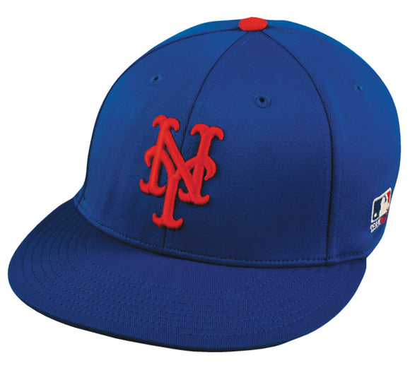 OC Sports MLB-595 Proflex MLB Replica Baseball Cap