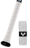 Vulcan Bat Grip Solid Series