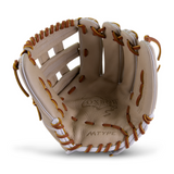 Marucci Oxbow Series OX1200 Youth Glove - 12""