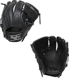 Rawlings 2021 Heart of the Hide PRO205-9BCF Hyper Shell Pitchers/Infield Glove - 11.75""