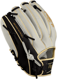 Rawlings Custom Heart of the Hide PRO716SB-18 Pitchers/Infield Fastpitch Glove - 12""