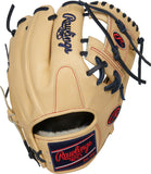 Rawlings 2021 Pro Preferred PROS204-2C Infield Glove - 11.5""