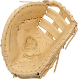 Rawlings 2021 Pro Preferred PROSDCTCC 1st Base Baseball Mitt - 13""