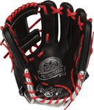 Rawlings 2021 Pro Preferred Francisco Lindor Game Model Infield Baseball Glove - 11.75""