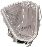 Rawlings R9 Series Fastpitch Pitcher/Infield Glove - 12""