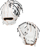 Rawlings 2021 Liberty Advanced Series Infield Fastpitch Softball Glove - 11.75""