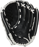 Rawlings Shutout Series Fastpitch Glove - 12.5""
