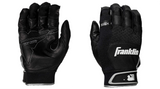 Franklin SHOK-SORB® X Youth Batting Gloves