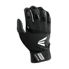 Easton Walk-Off Adult Baseball Batting Gloves