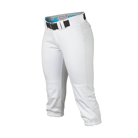 Easton Prowess Girls Softball Pants