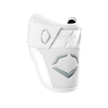 EvoShield PRO-SRZ Baseball/Softball Batter's Elbow Guard