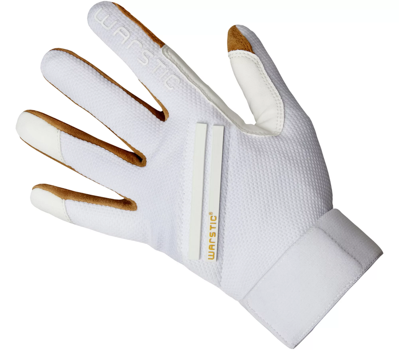 Warstic WORKMAN3 Adult Batting Gloves