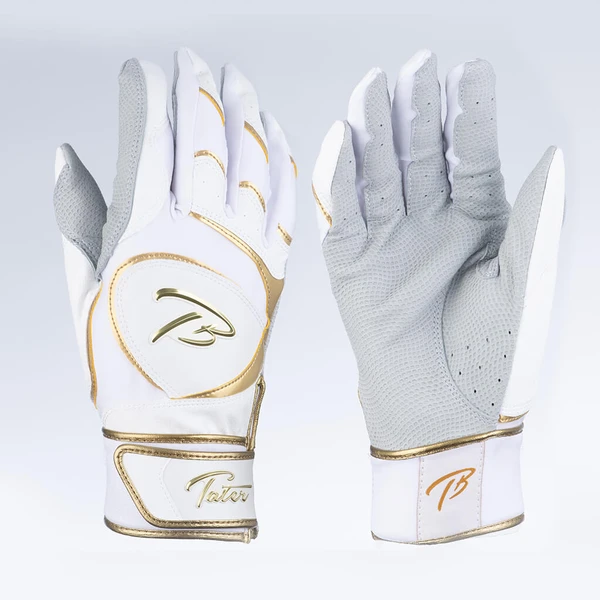 Tater Bats - Zanda Series Batting Gloves