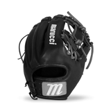 Marucci C•MOD Straight Capital Series C63A2 Infield Glove - 11.5""