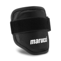Marucci Batter's Elbow Guard
