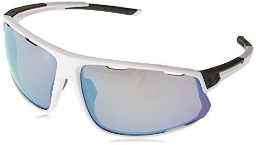 Under Armour UA Strive Polarized  Adult Baseball Sunglasses