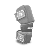 Marucci Batter's Full Coverage Elbow Guard