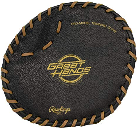 Rawlings 5-Tool Great Hands Trainer