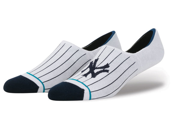 Stance MLB Yankees Invisible Socks