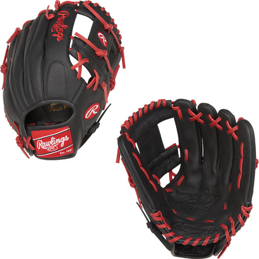 Rawlings Select Pro Lite Franciso Lindor Youth Model Baseball Glove - 11.5