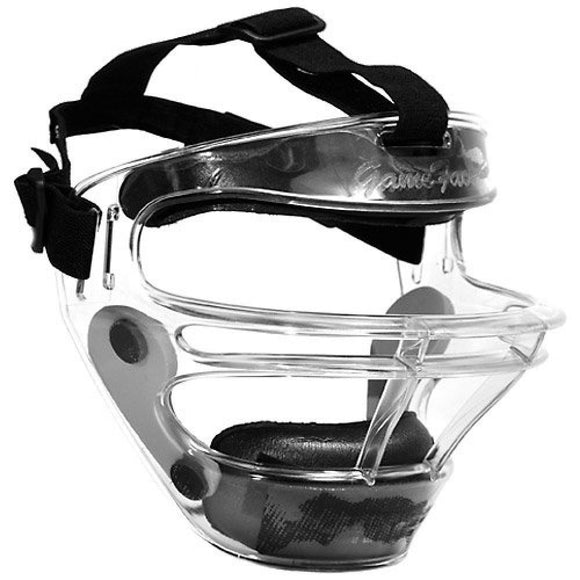 All-Star Game Face Defensive Mask