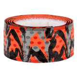 Lizard Skins Dura Soft 1.1 mm Bat Grip Camo Color